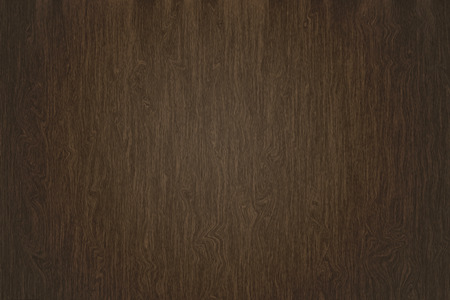 abstract wooden style black walnut color background