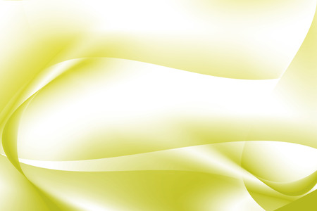 slant: yellow and white gradient abstract line curve background