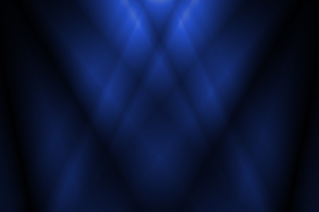 navy blue: navy blue abstract line and curve background