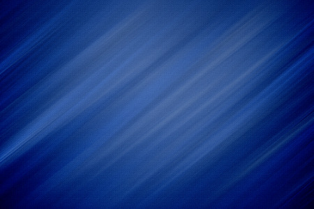 navy blue: navy blue gradient abstract line background