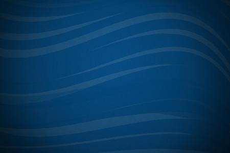 azul marino: Armada l�nea abstracta azul y fondo ondulado