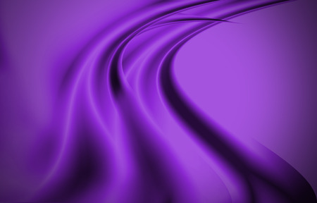 curve line: Purple abstract line and curve background