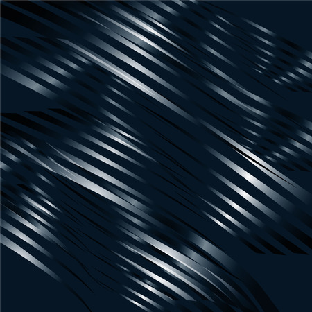 navy blue background: Navy Blue abstract lines background