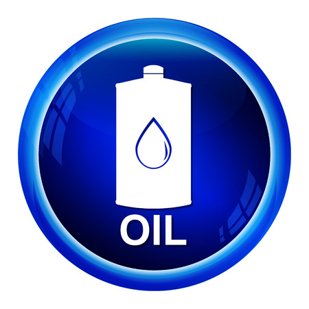 lubricant: Lubricant icon illustration