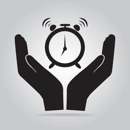 Hasil gambar untuk safe time