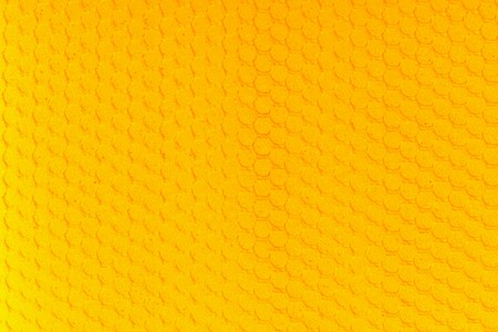 comb: Grid of honeycomb texture Stock Photo