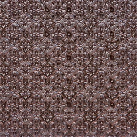 Plastic Texture Stock Photo - 7702953