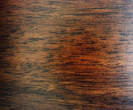 caoba: Textura de madera pulida
