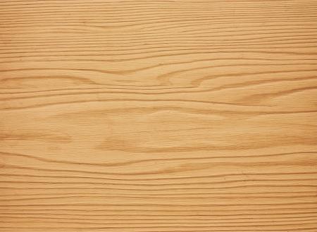 Textur von Holz Muster Hintergrund, Low Relief Textur der Oberfläche kann gesehen werden.  Standard-Bild