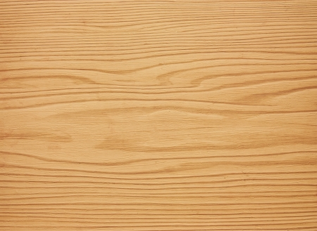 Texture of wood pattern  background, low relief texture of the surface can be seen. Stock Photo