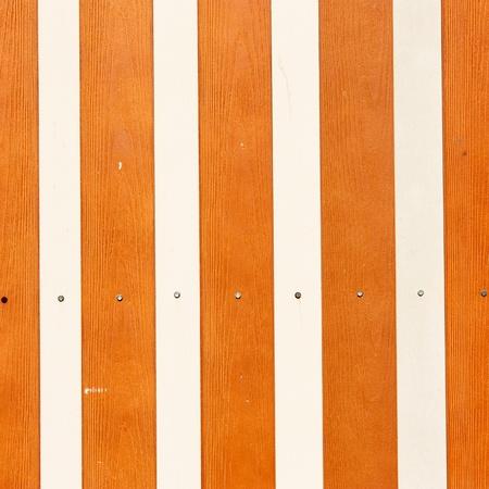 Strip Wood Plank photo