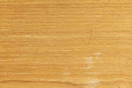 Texture of wood pattern background Stock Photo
