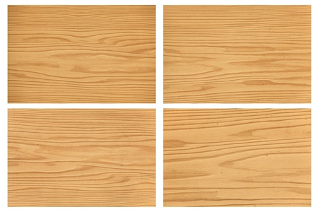 Texture of wood pattern background collections, each one has 1920*1280 pixels dimension. Stock Photo - 8386310