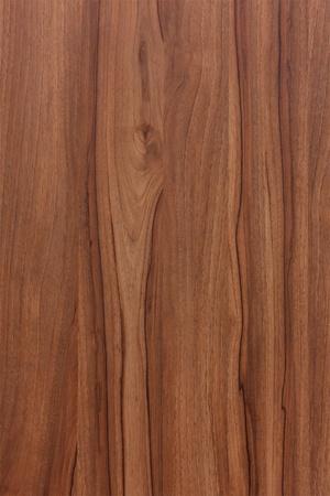 Texture of Dark Wood Pattern Background