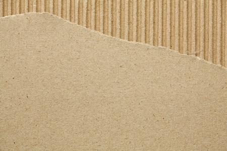 cardboard: Cardboard