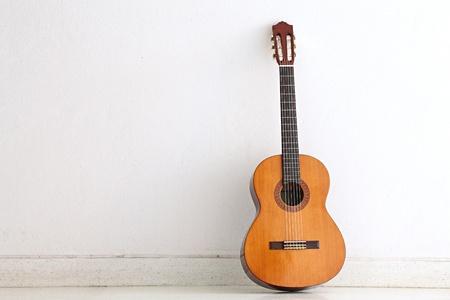 guitarra acustica: Muro de guitarra ac�stica