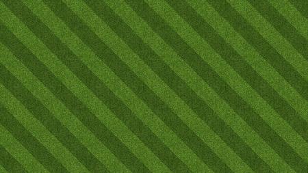 Sport field HD ratio suit for wallpaper photo