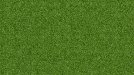 pasto sintetico: El deporte de campo HD traje de relación para el papel pintado
