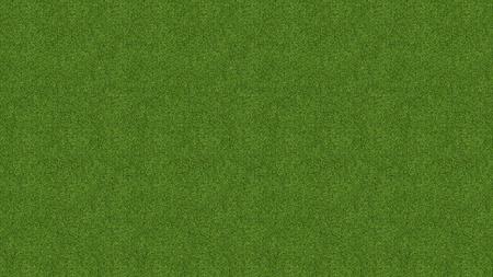 Sport field HD ratio suit for wallpaper Imagens