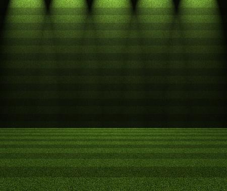Grass Green photo