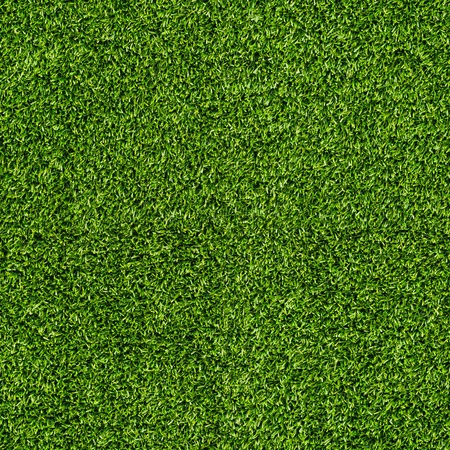 Seamless Texture erba artificiale del campo photo