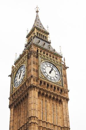 Big Ben  Imagens