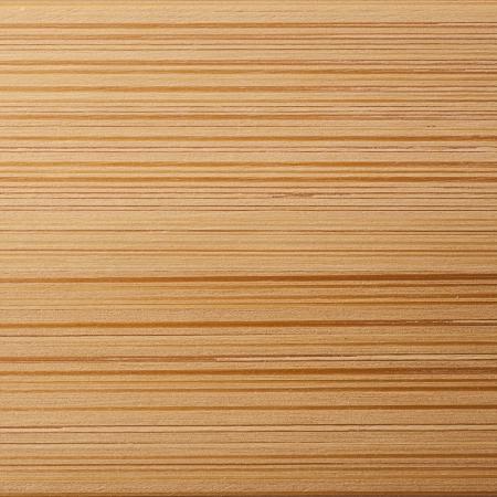 wood pattern: Texture of wood pattern background Stock Photo