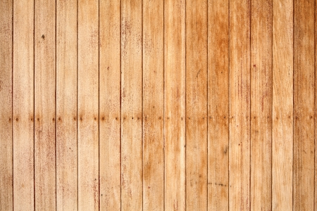 low relief: Texture of wood pattern background, low relief texture of the surface can be seen.  Stock Photo