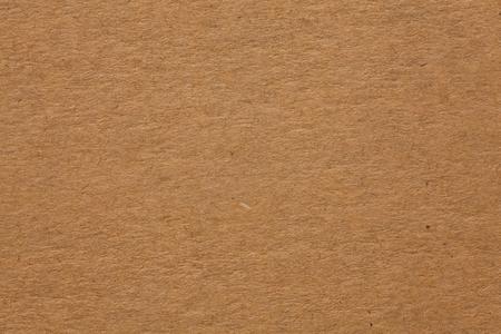 paper texture: Brown paper texture