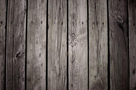 old macro: Textura de madera del panel