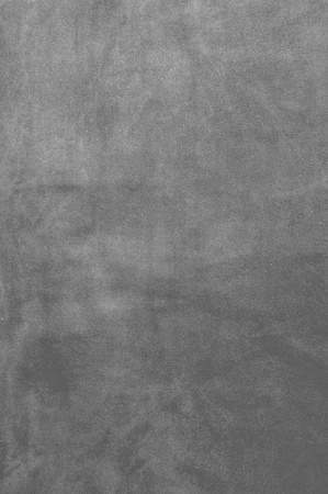 grey leather texture Stock Photo - 13260175