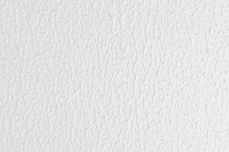 White wall texture Stock Photo - 13235954