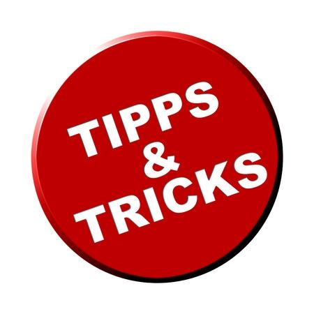 destroyer: Red button - Tips   Tricks