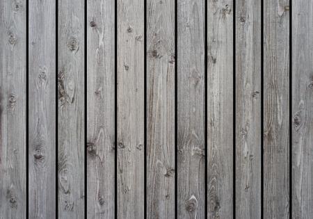 Hintergrund - Alte hölzerne Wand Lizenzfreie Bilder