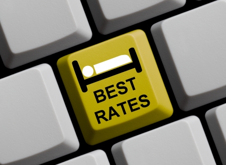 favorable: Hotel - Best rates online