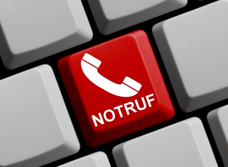 customercare: Emergency Online