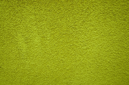 yellow stone: Amarillo pared de piedra Foto de archivo