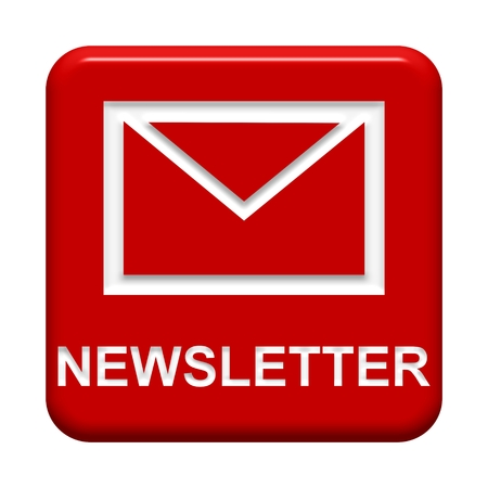 log off: Red Button Newsletter