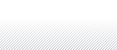 oblique: Grey background and oblique dark lines with gradient Stock Photo
