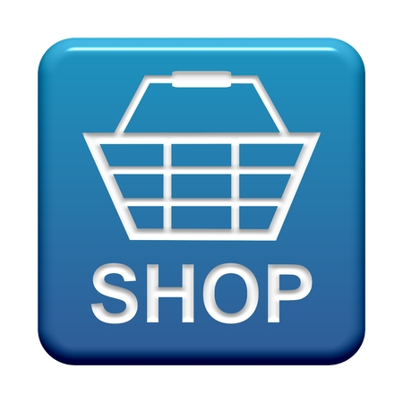 Azul Shop Button photo