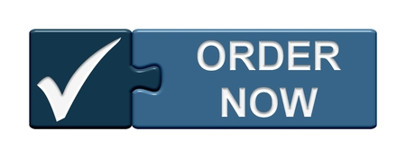 Puzzle Button  Order now