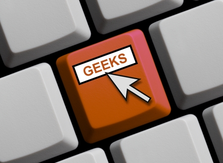 searches: Geeks online