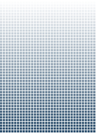muster: Blue dots background Stock Photo