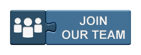 join our team: Puzzle Button join our team