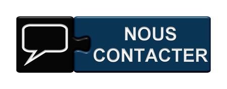 Puzzle Button Nous Contacter photo