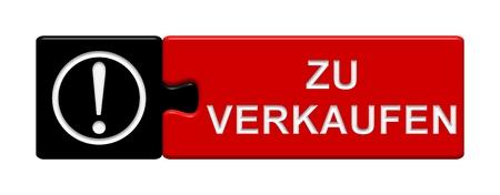 online specials: Puzzle Button for sale