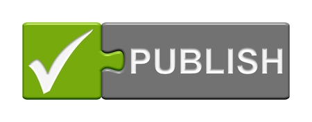 Puzzle Button publish