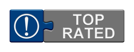 rated: Puzzle Button top rated