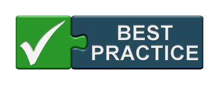 enhancement: Puzzle Button best practice