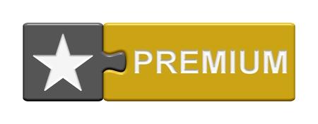 edel: Puzzle Button premium